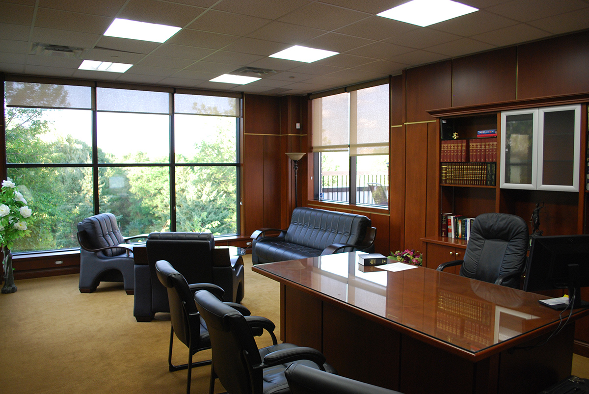 hill law fordham long office of blvd chapel stephen ca paul attorney r beach n nc offices