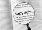 Full text of Latest Copyright Law of the People's Republic of China