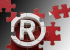 China IP Lawyer: how to register a trademark and protect your brand in China
